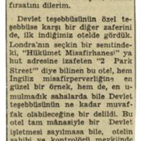 1951.06.20.RE_B2.jpg