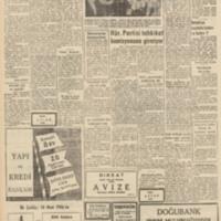 1956.01.22.jpg