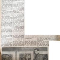 1953.02.01.RE_TANews_B.jpg