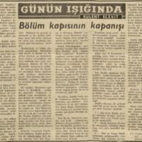 1958.08.19_B.jpg