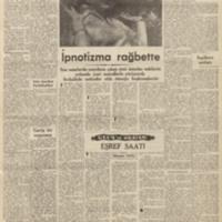 1951.07.11_A.jpg
