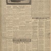 1958.07.22.jpg