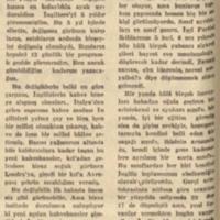1956.10.15_ing_B1.jpg