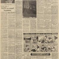 1953.06.23.jpg