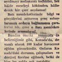 1955.10.24_kanada_B2.jpg