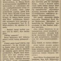 1960.01.15_B1.jpg