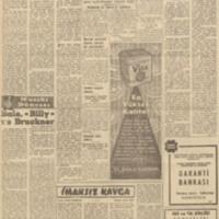 İngiliz Sosyalizmi Dönüm Noktasında
