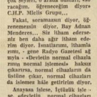1960.04.24_B2.jpg