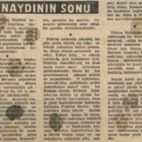 1961.01.21.RE_B2.jpg