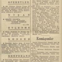 1953.01.14_B.jpg