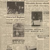 1959.12.13.jpg