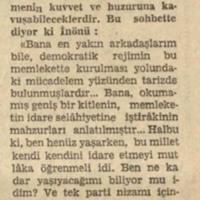 1959.12.13_B2.jpg