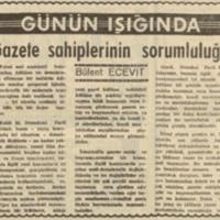 1957.12.03_B.jpg