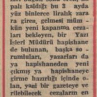 1960.07.28.RE_B1.jpg