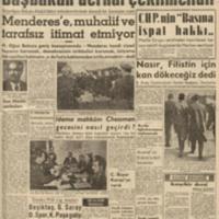 Kırşehir Dersi