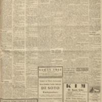 1959.12.09_A.jpg