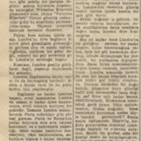 1951.07.01_B.jpg