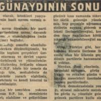 1961.01.17.RE_B2.jpg