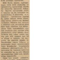 1960.08.16.RE_B2.jpg