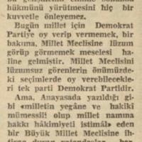 1959.12.09_B2.jpg