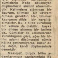 1954.05.16_B.jpg