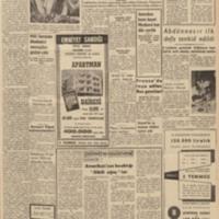 1956.07.02.jpg