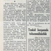 1952.04.24_B.jpg