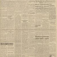 1956.10.16_ing_A.jpg