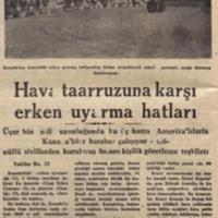 1955.09.18_kanada_B1.jpg