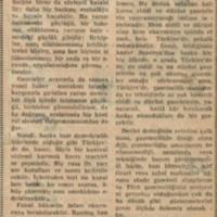 1960.07.11.RE_B2.jpg