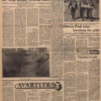 1955.09.12_kanada.jpg