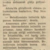 1960.01.06_B2.jpg