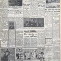 1956.03.06.jpg