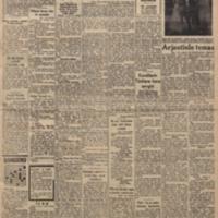 1955.09.19_kanada_A.jpg