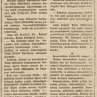 1959.10.11_B1.jpg