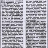 1960.11.25.RE_B2.jpg