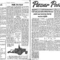 1951.09.30_PP_A.jpg
