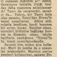1953.01.24_1_B2.jpg