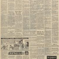 1953.07.20.jpg