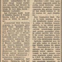 1961.09.22.RE_B1.jpg