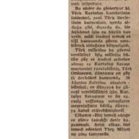 1959.08.30_B2.jpg