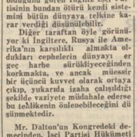 1950.11.04_B2.jpg