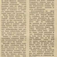 1959.11.25_B2.jpg