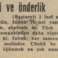1960.09.24.RE_B2.jpg
