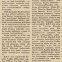 1956.10.23_ing_B1.jpg