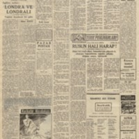 1951.07.01.jpg