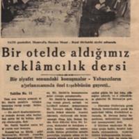 1955.09.11_kanada_B1.jpg