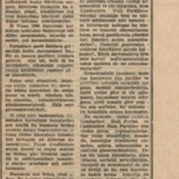 1961.11.21.RE_B.jpg