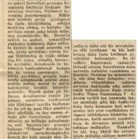 1950.10.24_B.jpg