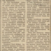 1959.11.10_B1.jpg